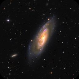 M106_RGB