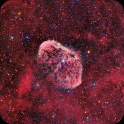 NGC6888_HsO