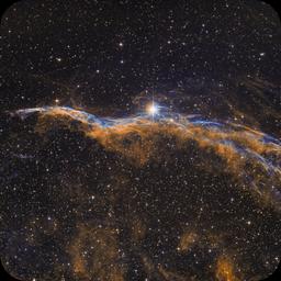 NGC6960_HHO