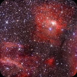NGC7635 2016