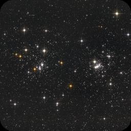 NGC869-884