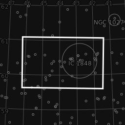 IC1848_B