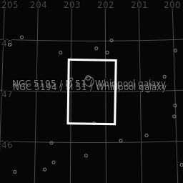 M51_2017